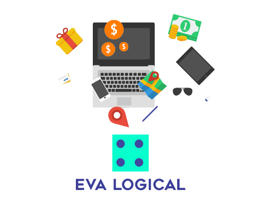 Evalogical Cloud CRM
